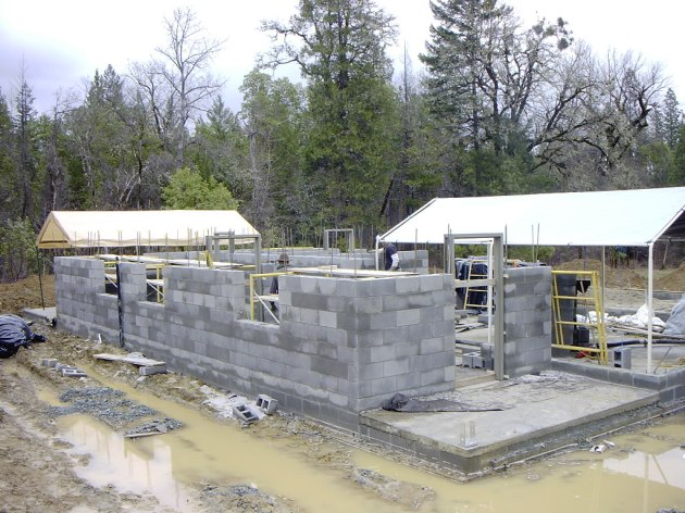 farm shed construction cost PDF and sheep shearing shed plans build ...